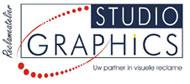 studiographics